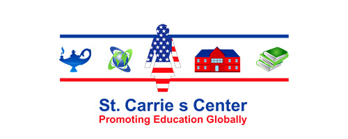 St.Carries Center