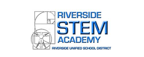 UCR Stem Academy