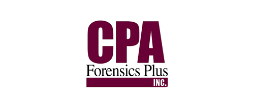 CPA Forensics